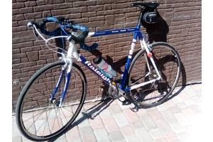 б/у Велосипеды Raleigh