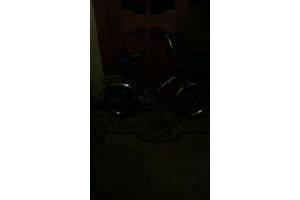 б/в Велосипеди Profi