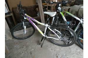 б/в Велосипеди Kellys