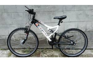 б/в Велосипед Batavus