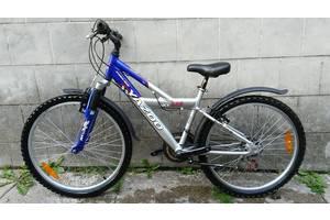 б/у Велосипед Batavus