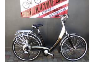 б/у Спортивные велосипеды Batavus