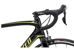 Новые Спортивные велосипеды Specialized