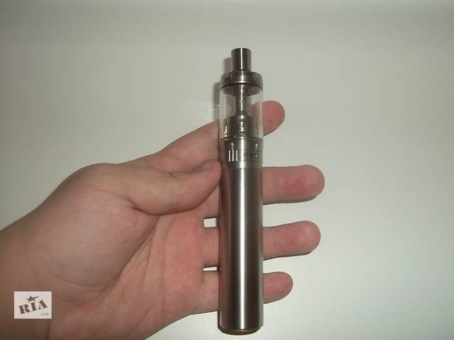 продам Billow V2 +Мех Мод SMPL+зарядное+батарея samsung 25r бу в Херсоне