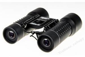 Новые Подзорные трубы