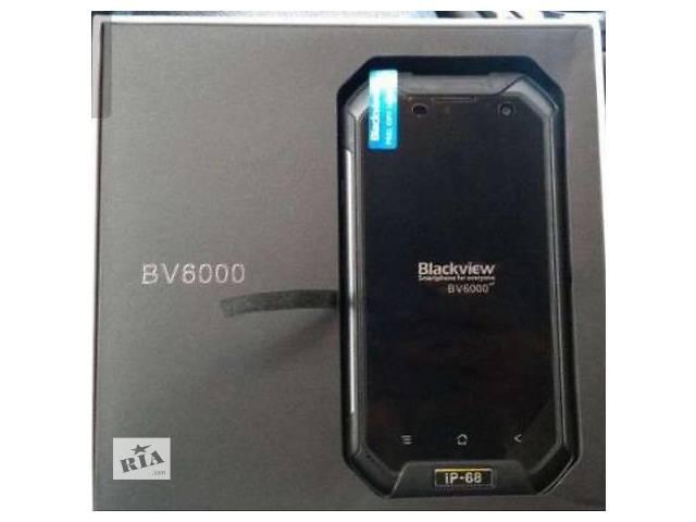 бу Blackview BV6000 в Хмельницком