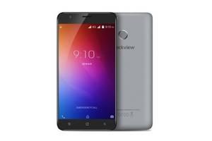 Новые Мобильные телефоны, смартфоны