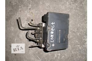 б/у АБС и датчики Ford Transit Connect