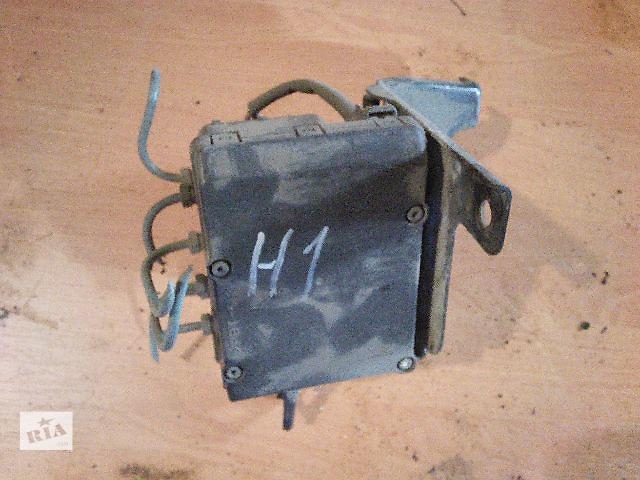 продам Блок ABS  Hyundai H 1   58910-4A050 бу в Одессе