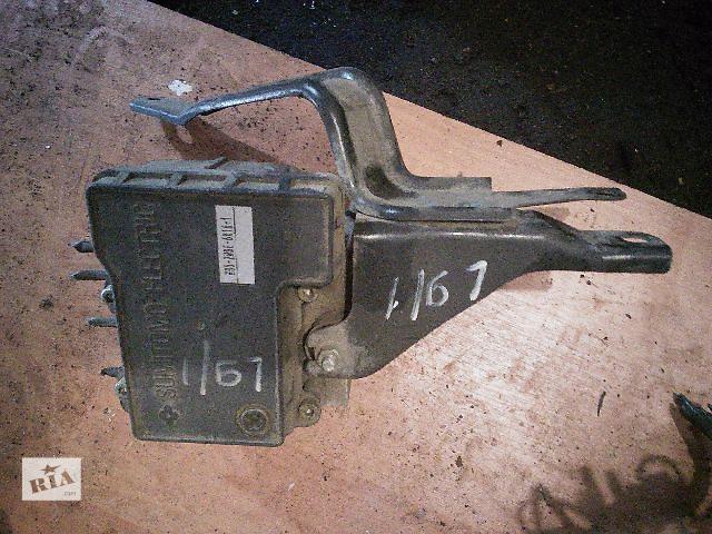Блок ABS  Mitsubishi Lancer    MB52WDE6X161  MB52WDY71191  MB52WDV64131  MB52WDE54111- объявление о продаже  в Одессе