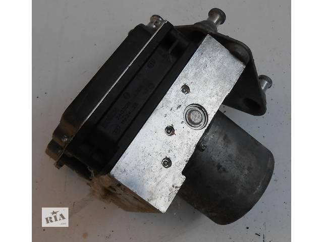 бу Блок абс и датчики ABS Мерседес Спринтер 906 (2.2 3.0 CDi) ОМ646, OM642 (2006-12р) в Ровно