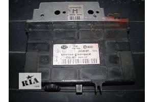 б/у АКПП Audi B 4
