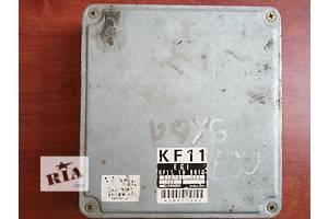 б/в бортові комп'ютери Mazda Xedos
