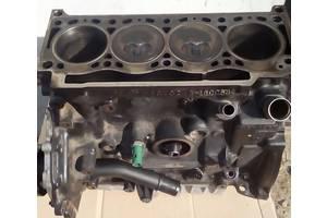 б/у Блок двигателя Renault
