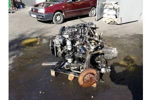 б/у Двигатель Audi 90