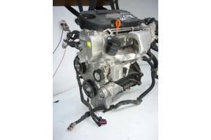 б/у Двигатель Audi A1