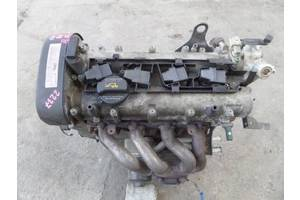 б/у Двигатель Audi A2