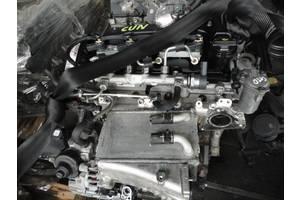 б/у Головка блока Audi A3