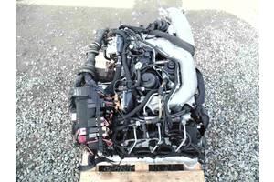 б/у Головка блока Audi S5 Sportback