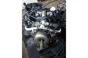 б/у Головка блока Audi Q7