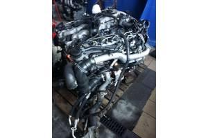 б/у Блок двигателя Audi Q7