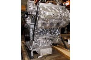 б/у Двигатель Audi Quattro