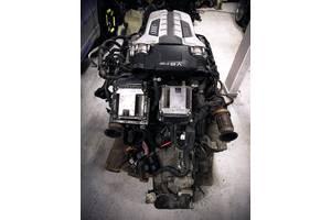 б/у Двигатель Audi R8