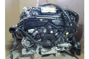б/у Головка блока Audi RS6