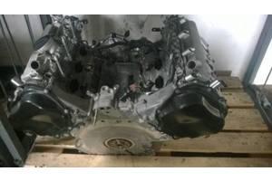 б/у Двигатель Audi S5