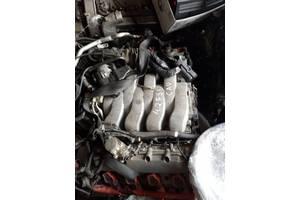 б/у Головка блока Audi S5