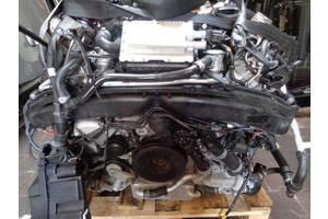 б/у Двигатель Audi V8