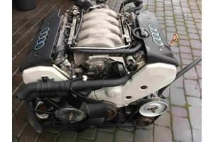 б/у Двигатели Audi V8