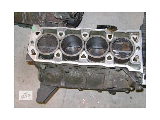 бу Двигатель Rover 400 в Киеве