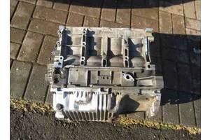 б/у Двигатель Rover 45