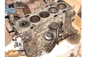 б/у Блок двигателя Volvo S60