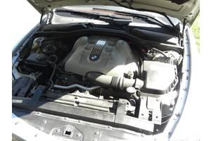 б/у Головка блока BMW 2 Series