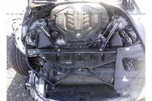 б/у Головка блока BMW 3 Series Universal