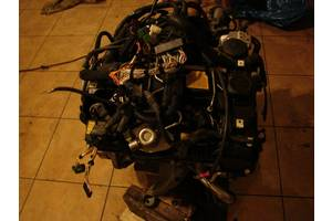 б/у Головка блока BMW 318