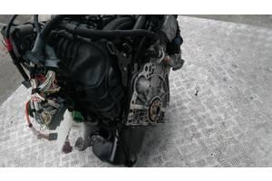 б/у Головка блока BMW 320