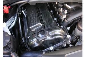 б/у Двигатель BMW 3 Series