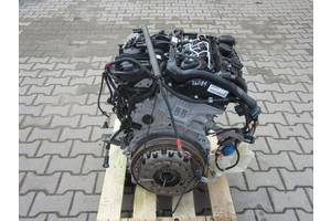 б/у Двигатель BMW 315