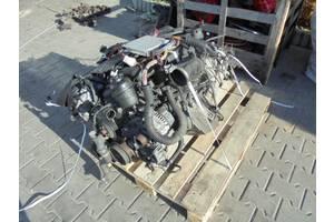 б/у Головка блока BMW Z1