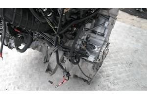 б/у Головка блока BMW 325