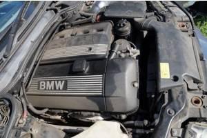 б/у Головка блока BMW 3 Series