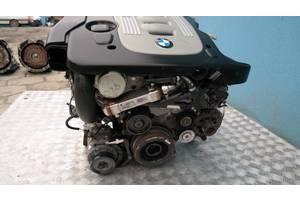 б/у Головка блока BMW 535