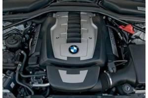 б/у Двигатель BMW 5 Series
