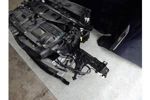 б/у Головка блока BMW 650