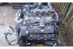 б/у Головка блока BMW 3 Series Coupe