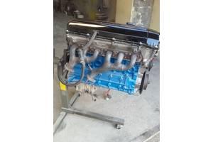 б/у Двигатель BMW Alpina