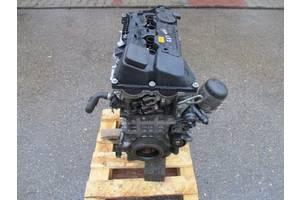 б/у Двигатель BMW E